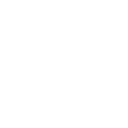 Développement d'application mobile