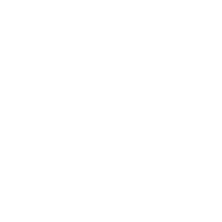 Développement de site e-commerce