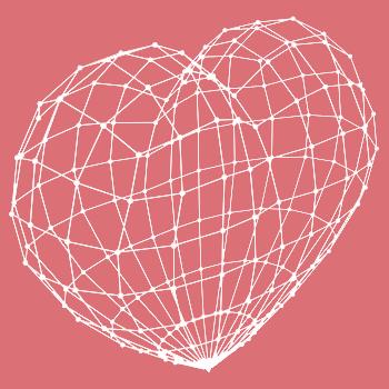 Le coeur de l'agence web NIOU bat pour ses clients