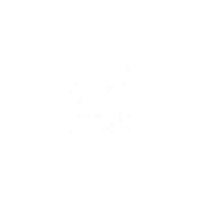 Les Apprentis D'Auteuil - La confiance peut sauver l'avenir