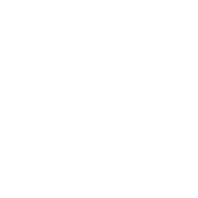 Château Cheval Blanc - Premier Grand Cru Classé A