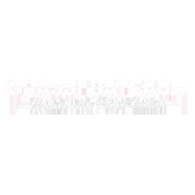 Grassi Bateaux -