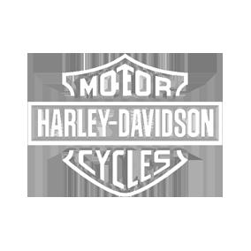 Harley Davidson La Rochelle -