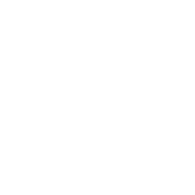 Jancarthier Voyages -
