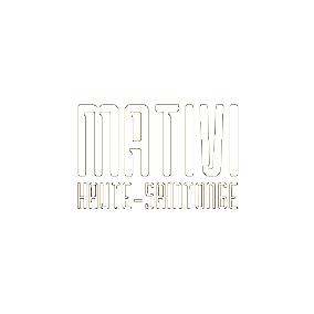 Mativi Haute-Saintonge -